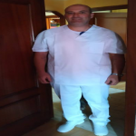 Jose Luis
