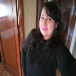 Maria Dolores Z.