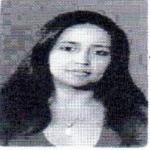 Luz Delia G.