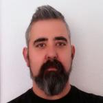Miguel Fco
