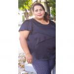 Verónica Paola