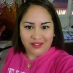 Carina Isabel