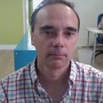 Eduardo N.