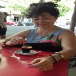 María Estela