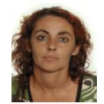 María Carmen