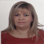 Ana L.