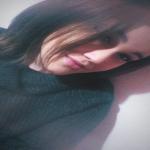 Tiffany Leticia