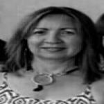 Yudith V.