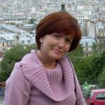 Francisca H.