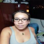 Vanessa Adriana