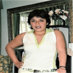 Monica Susana