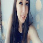 Ainara S.