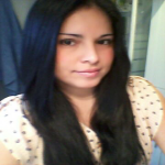Maria Elena M.