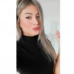 Lina Maria A.