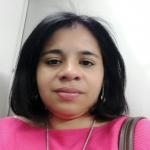 Yeimy Leticia