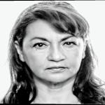 Luzmila M.