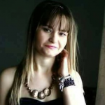 Liliana M.