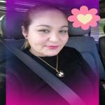 Rosana Maribel