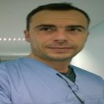 Vitor Manuel