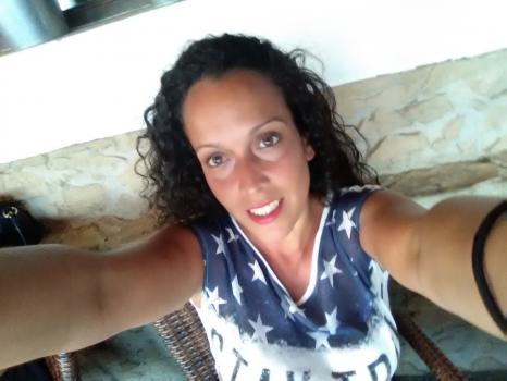 Tamara G. Employés de maison Ref: 427021