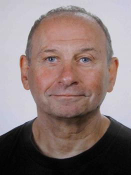 Juan Jose C. Conductores privados Ref: 361347