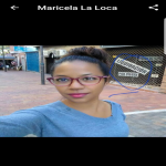 Hilda Maricela