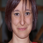 Silvia-Lucia D.