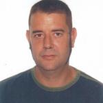 Eugenio H.