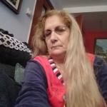 Rita Marisel M.