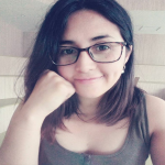 Flor Sarai