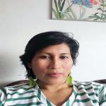 María A.