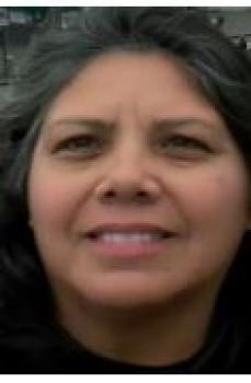 Elizabeth S. Canguros / Cuidadores niños Ref: 64213
