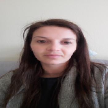 Kristina H. Employés de maison Ref: 351928