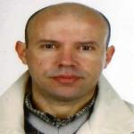 Juan T.