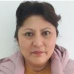 Rosa Susana
