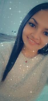 Alejandra G. Empleados de hogar Ref: 426268