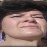 Luissa