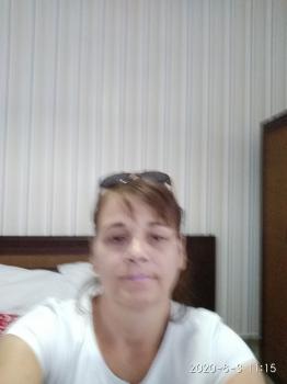 Elena Camelia D. Cuisiniers à domicile Ref: 531839