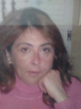 Elena S. Aide à domicile pour les personnes âgées Ref: 270204
