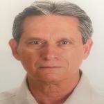 Luis Miguel B.