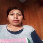 Eva Lupe M.