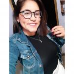 Sofía A.