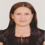 Miriam Paola A.