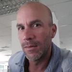 Jose Vicente
