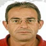 Juan Luis S.