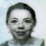 Maria Esther
