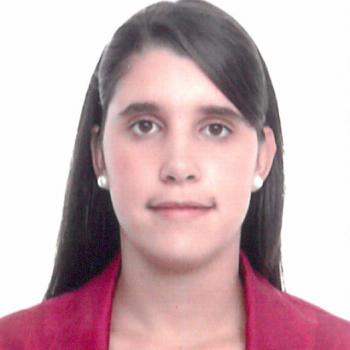 Claudia R. Coiffeurs à domicile Ref: 413891