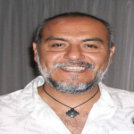 José Manuel B.