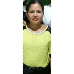 Ruth Maria
