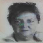 Mª Pilar F.